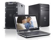 Выездной ремонт компьютеров любой степени сложности