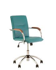 Кресло поворотное Samba GTP для офиса
