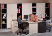 Мебель для ПЕРСОНАЛА. Качество и функциональность по разумной цене.