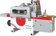 20-20-555 Многопильный станок WOODLAND MACHINERY (новый)