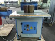 20-29-553 Щёточно-шлифовальный станок WOODLAND MACHINERY DTL-20DX (нов