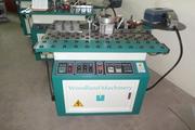 20-09-502 Кромкооблицовочный станок WOODLAND MACHINERY (новый)