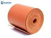 Термоусаживаемые ленты с клеевым подслоем ТЛК