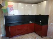Изготовление всей корпусной мебели по индивидуальному заказу.